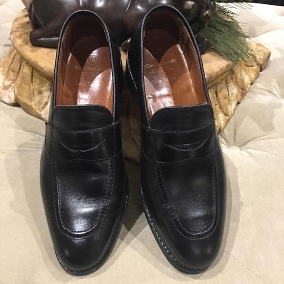 e3ea600c5a7 Allen Edmonds Other - Allen Edmonds Lake forest dress shoes. Size 9D